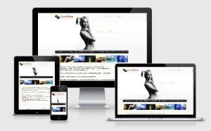 P017_L30P_RWD_responsivedesign