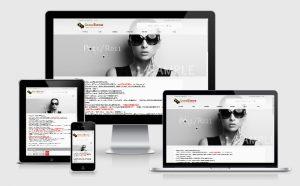 r011_L30P_RWD_responsivedesign