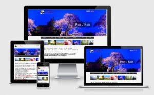 R020_R30P_RWD_responsivedesign